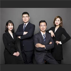 财富管理团队-平安银行.jpg