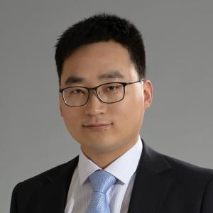 2019中原金融年度盛典-证券投资顾问-吕鹏瑜.jpg