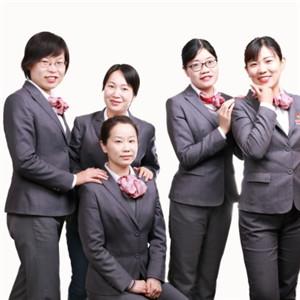 财富管理团队-广发银行.jpg