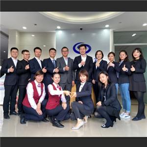 财富管理团队-兴业银行郑汴路.jpg
