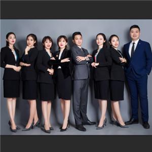 财富管理团队-中原银行郑州分行.jpg