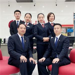 财富管理团队-平顶山银行.jpg