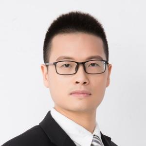 2019中原金融年度盛典-证券投资顾问-李树屹.jpg