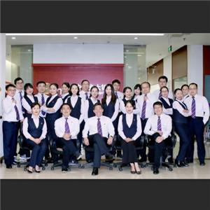 财富管理团队-光大银行.jpg