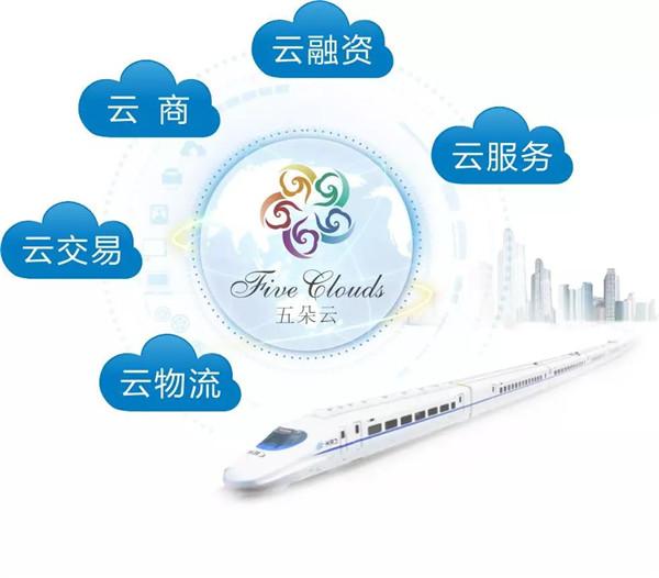 20191017王天宇金融实践-6.jpg