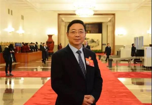 20191017王天宇金融实践-1.jpg