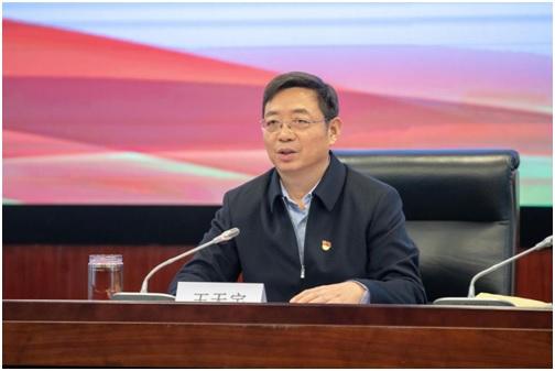 20201204郑州银行王天宇讲党课.jpg