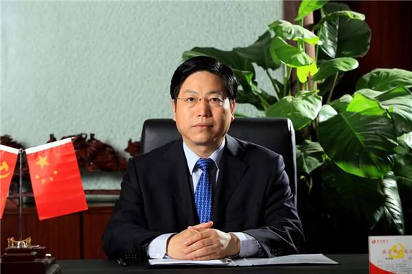 20210106郑州银行申学清.jpg
