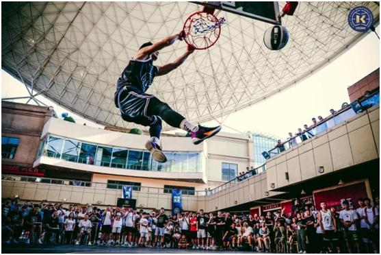 20190710KOK篮球赛-2.jpg