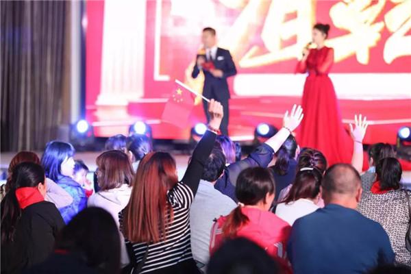 20191012乾昌珠宝-2.jpg