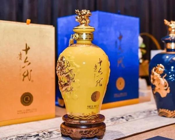 20200116中国贵酒-7.jpg