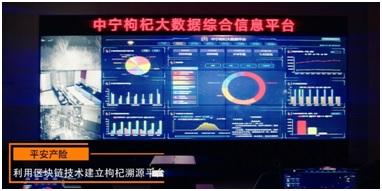 20201116平安产险保险大奖-3.jpg