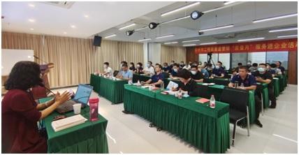 20210916郑州市工程质量监督-1.jpg