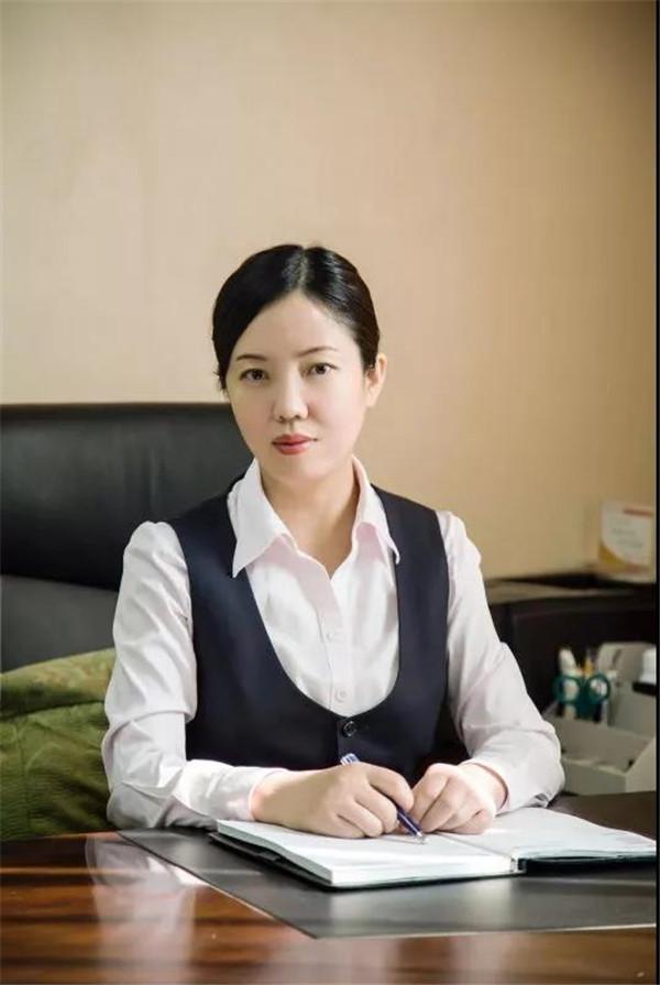20190912郑州银行理财经理.jpg