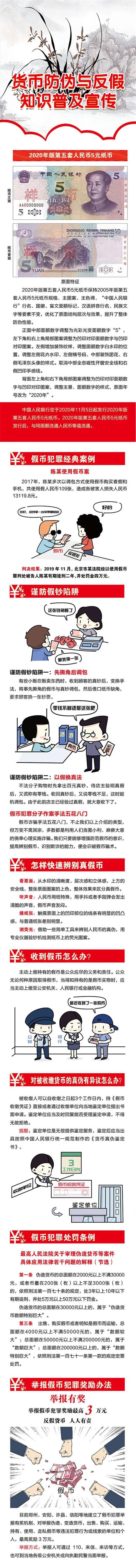20200917中信银行金融知识普及-3.jpg
